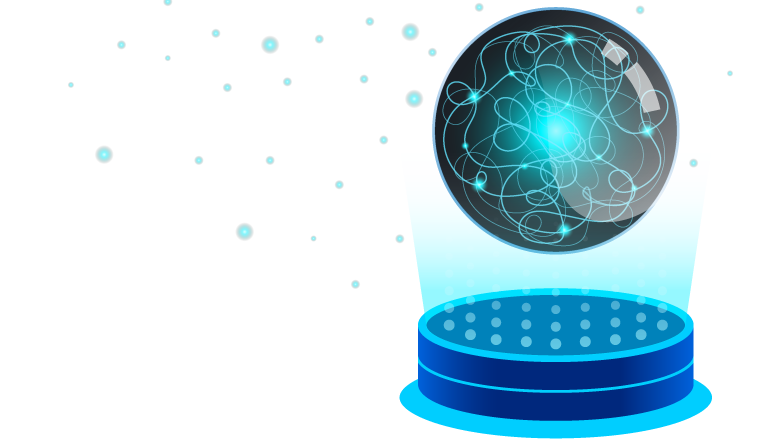 Why Artificial intelligence will rule the world of technology?