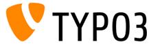 TYP03